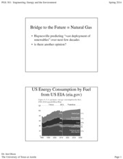 2013-02-04-Nuclear-oil-gas-compare-handouts