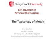 Lecture_03_Toxicology_of_Metals.pdf