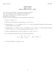 0910F-108-02-midterm1-questions