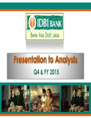 Analyst_PPT_FY_2015_Final