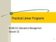 311_session_13_practical_linear_programming