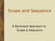 Scope-and-Sequence-7