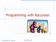 Recursion V_Joell.pdf