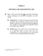 Chapter_1_Natural_Law___Positive_Law