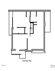 Schroderf House first floor plan.pdf