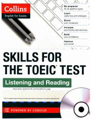 Skills_for_the_TOEIC_Test_Listening_and_Readin.pdf