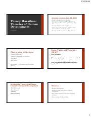 1500_Theory Marathon-Human Development-1.pdf