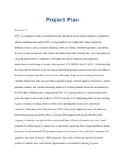 Project Plan.docx
