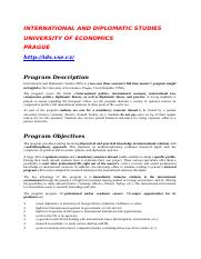 INTERNATIONAL_AND_DIPLOMATIC_STUDIES.doc