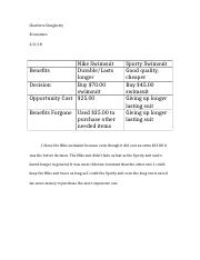 1.03 Writing Assignment- Creating a Decision-Making Grid CD.docx