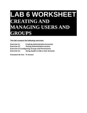 NT1330Lab6Worksheet