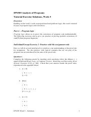 IFN505-Week5-PracSolutions.pdf