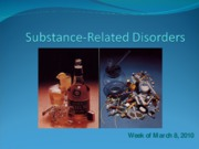 Substance%20Related%20Disorders