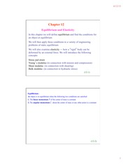 PHY107-chapter12-ToPost-withSolutions
