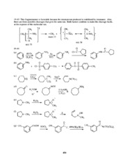 Solutions_Manual_for_Organic_Chemistry_6th_Ed 459