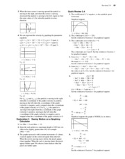 Business Calc Homework w answers_Part_17