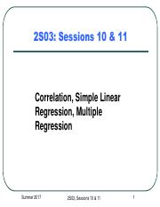 2S03 Sessions 10  11 (SS2017).pdf