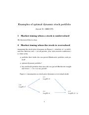 homework_dynamic_optimal_portfolio.pdf