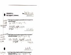 Chem 2A Study Assignment 12.pdf
