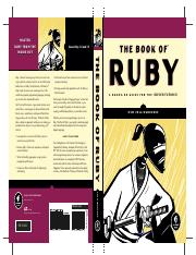 The Book of Ruby.pdf