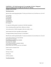 oce_1001_chapter6_practice_test.pdf