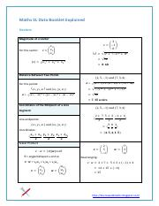 67425547-Maths-SL-Data-Booklet-Explained-Vectors.pdf