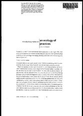 isabelle-stengers-an-ecology-of-practices.pdf