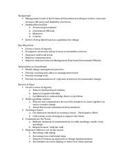 One Pager Notes - ORGS.docx