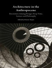 Turpin_2014_Architecture-in-the-Anthropocene.pdf