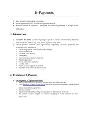 E-payments_Group-6.docx