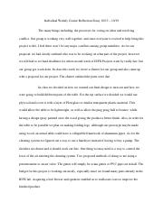 Eng198 Journal#2.docx