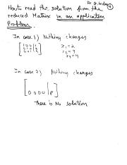 (5b) How To Read The Solutions From A Reduced Matrix (for Application Problems)(1).pdf