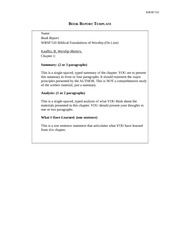 WRSP510_Book_Report_Template(1)