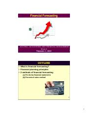 Week 5 - Financial Forecasting and Cash Budgeting (chapter 4)-Moodle-2 per page.pdf