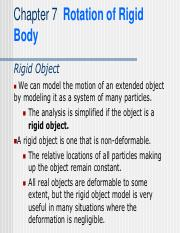 ch7-Rotational Motion_3h