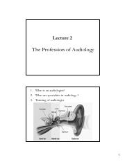 Lecture 2 Profession of Audiology.pdf