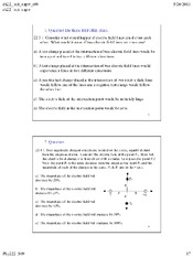 ch22_lect_capw-2slide(1) (1)-page17