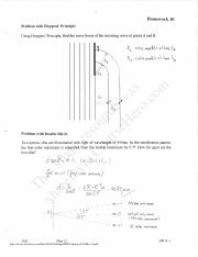 Solutions HW10 Spring 2016 Phys 13.pdf