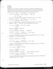 Textbook answers 16.1.pdf