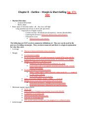 Test #3 Outline- ALL.docx