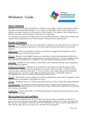 Guide-to-Mediation.pdf