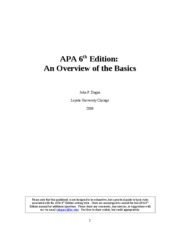 APA_6th_Edition_Guide
