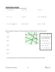 Periodic Trends Review Worksheet III Answer Key 2014 -2015 ...