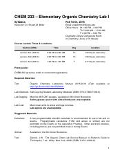Miller CHEM 233 Syllabus Fall 2015(2).pdf