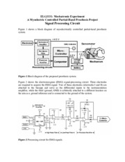 Lab 5 Mechatronic Experiment for Introduction to Laboratory.pdf