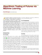 Algorithmic Trading of Futures via Machine Learning.pdf