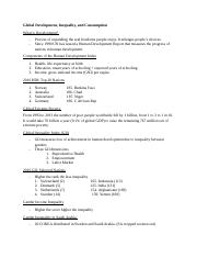 International Business (Lecture Notes 2).docx