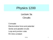 p2f10_lec03_circuits_and_amperes_law