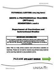 BPT1501 Tutorial letter 101 for 2017.pdf