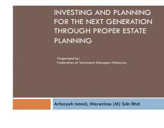 Investing--Planning-for-the-Next-Generation-through-Proper-Estate-Planning-FIMM-S3.pdf